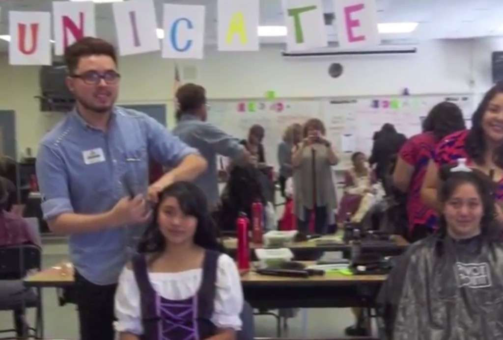 video-students-style-beauty-the-beast-production