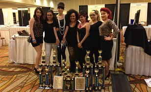 salon-success-hair-show-2