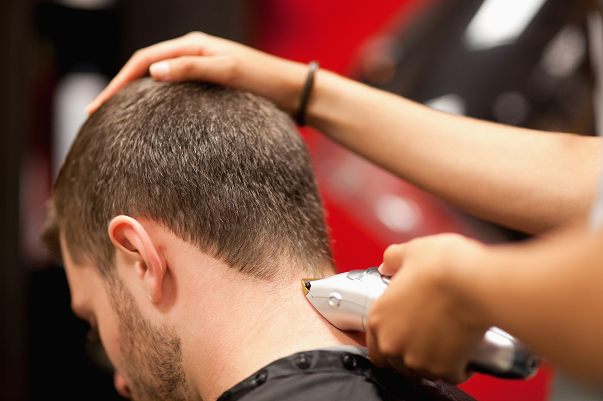 3 Tips for Choosing a Good Barber School