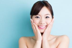 Skin-Tips-Blog-300x200