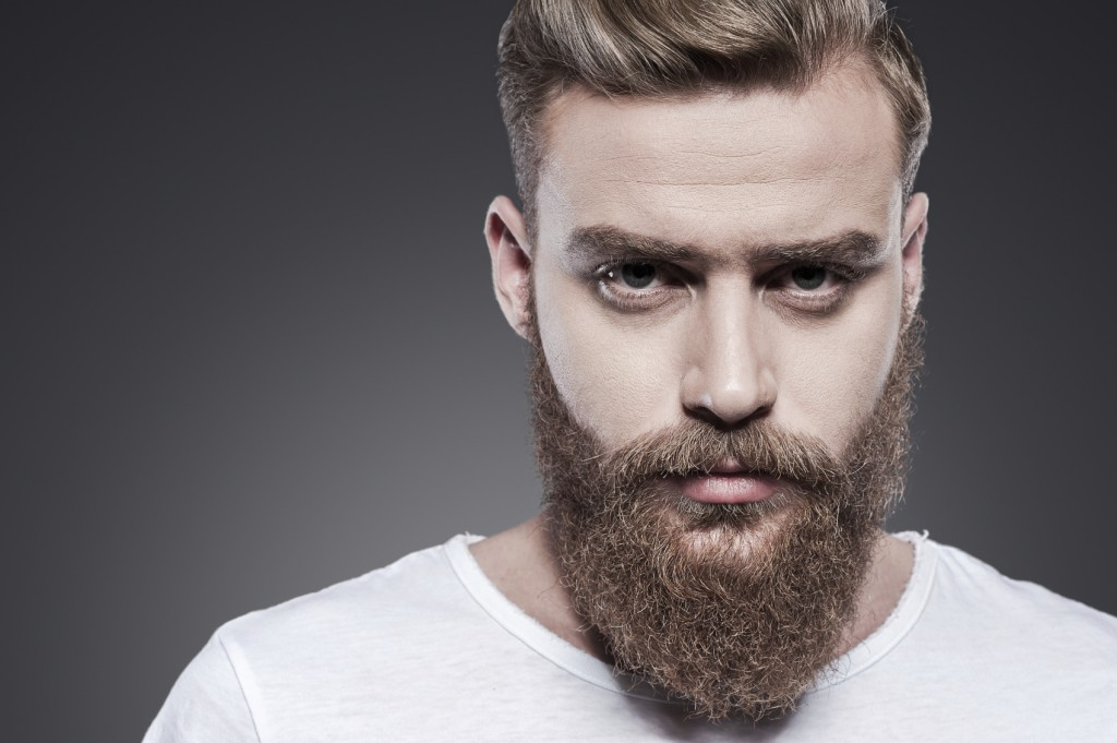 4 beard grooming tips. Black Bedroom Furniture Sets. Home Design Ideas