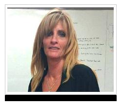 Instructor Katrina S