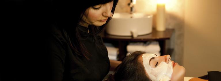 Financial aid salon success academy for Salon success