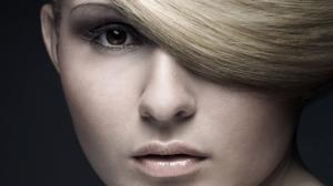 beauty-blog-2-300x168
