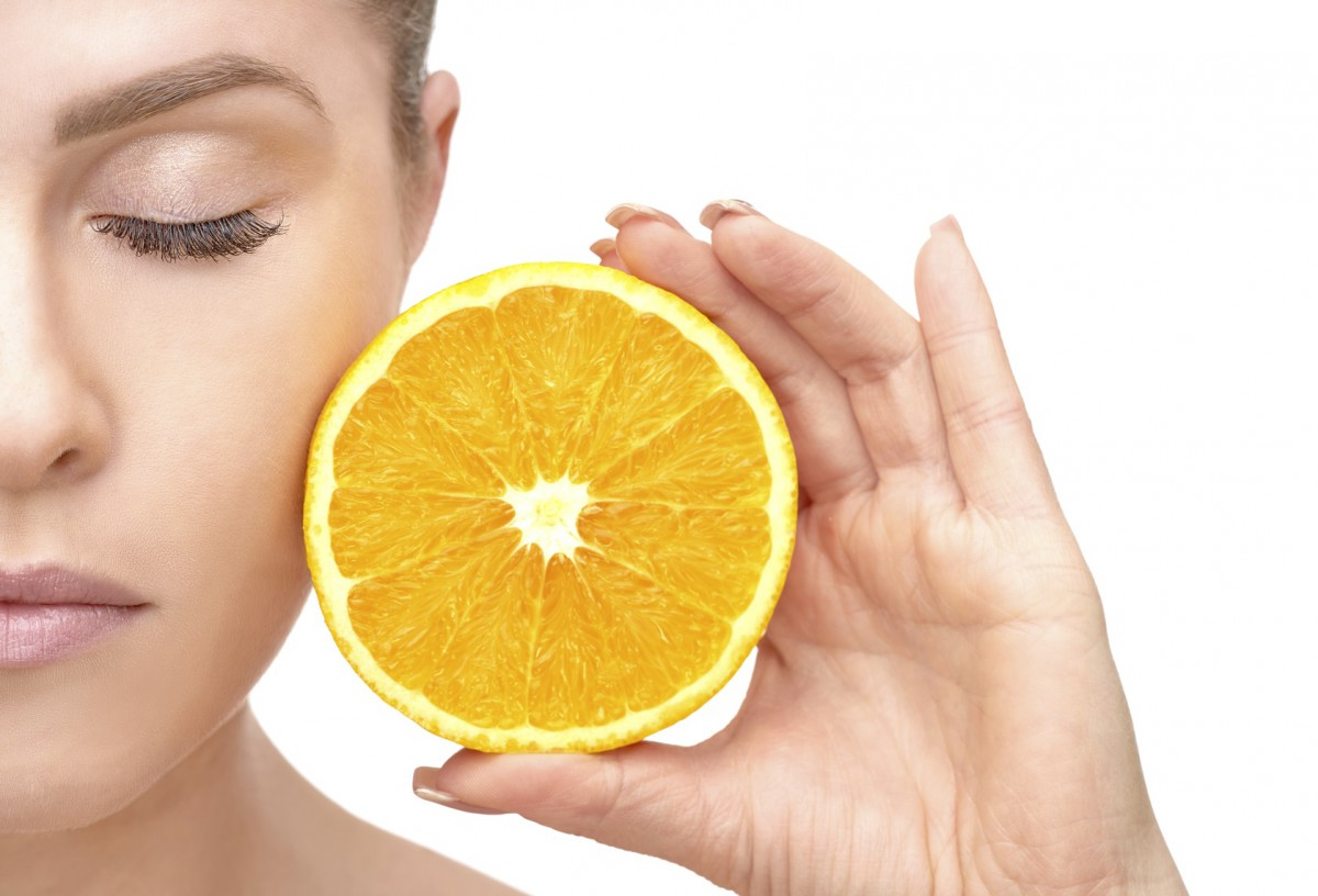 Skin care tips for you
