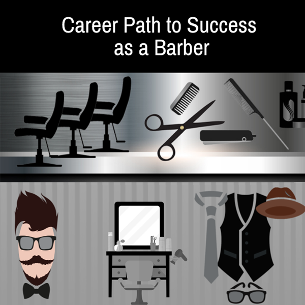 ssa_barbering_infographic_featured_image