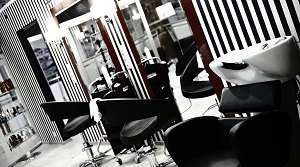 What It Takes To Be A Good Salon Manager | Salon Success Academy