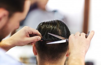 Barbering programs for you