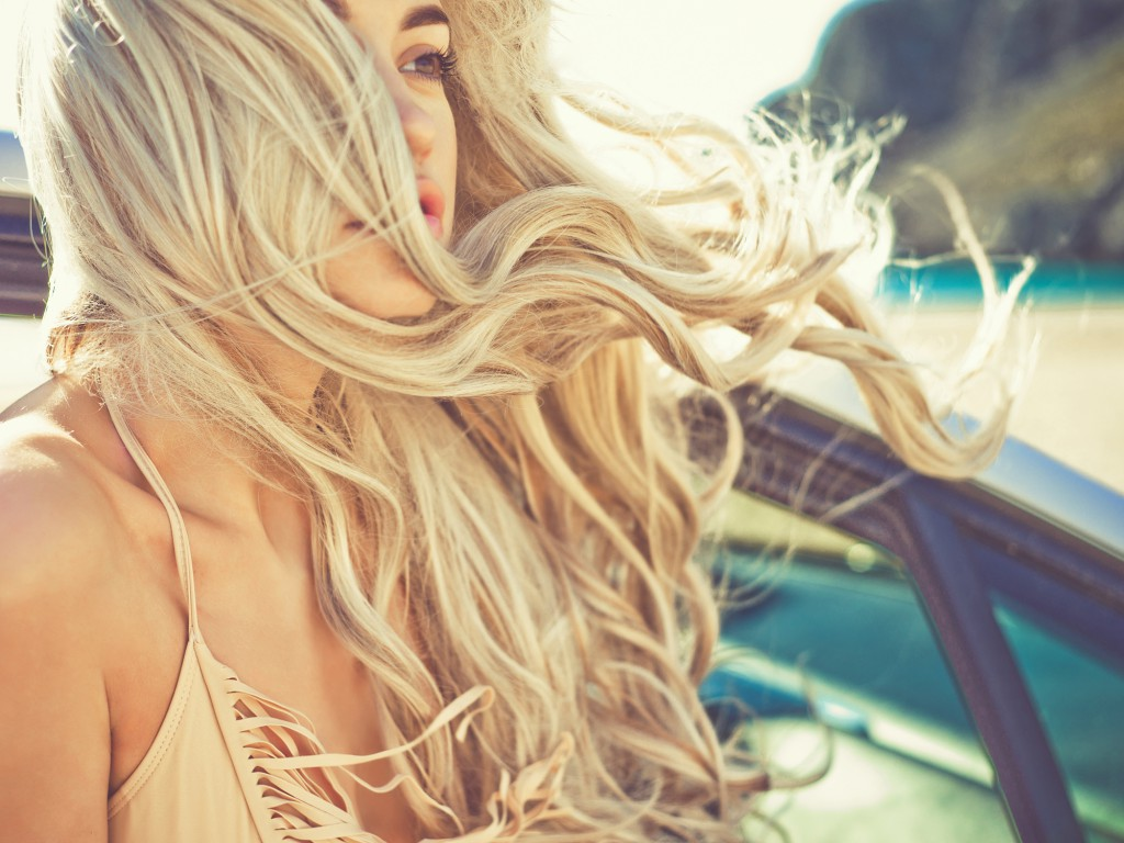 summer hairstyles for you
