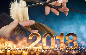 new year, new career in the beauty industry