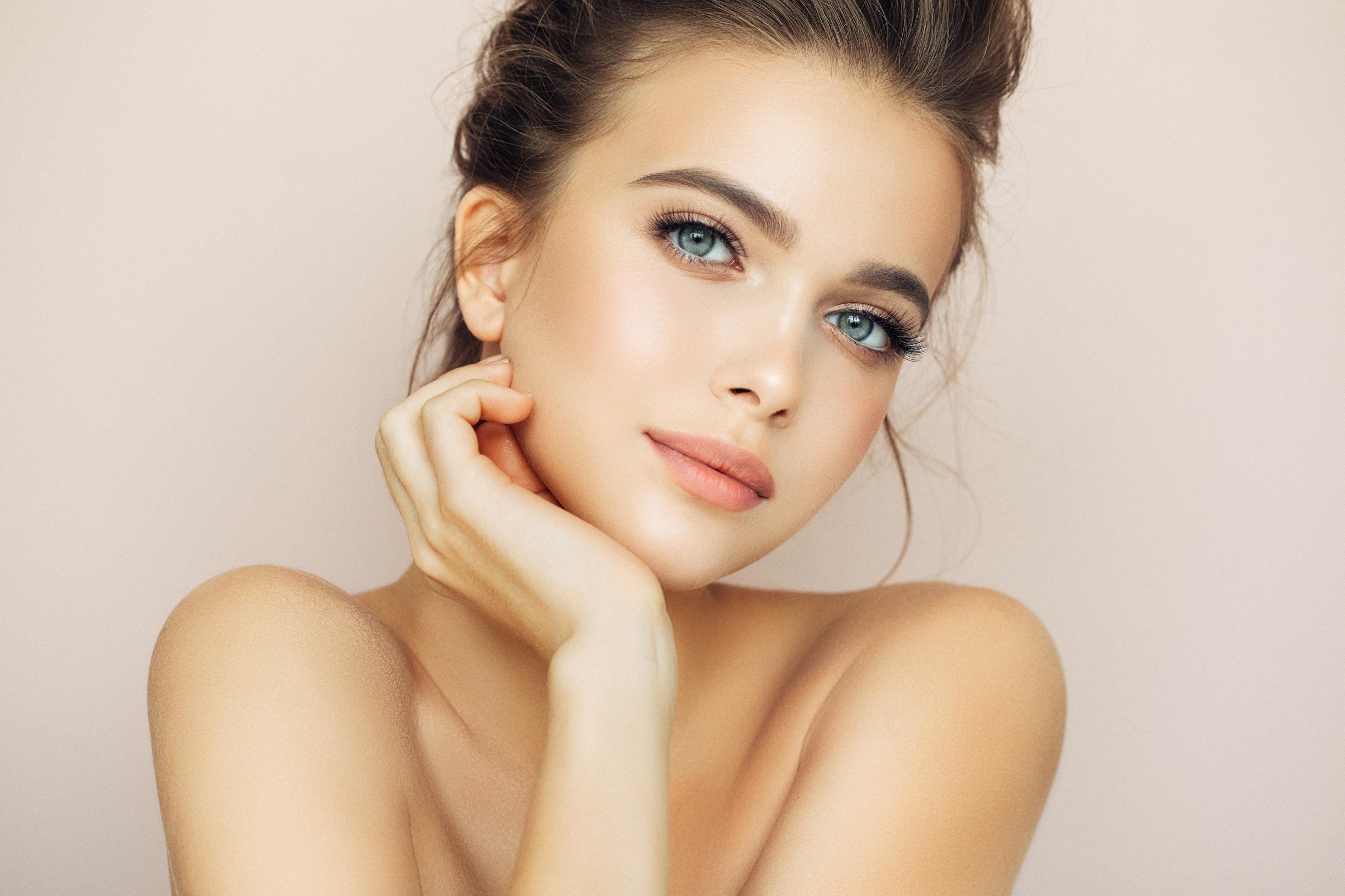 Natural Beauty Skin Care Redlands