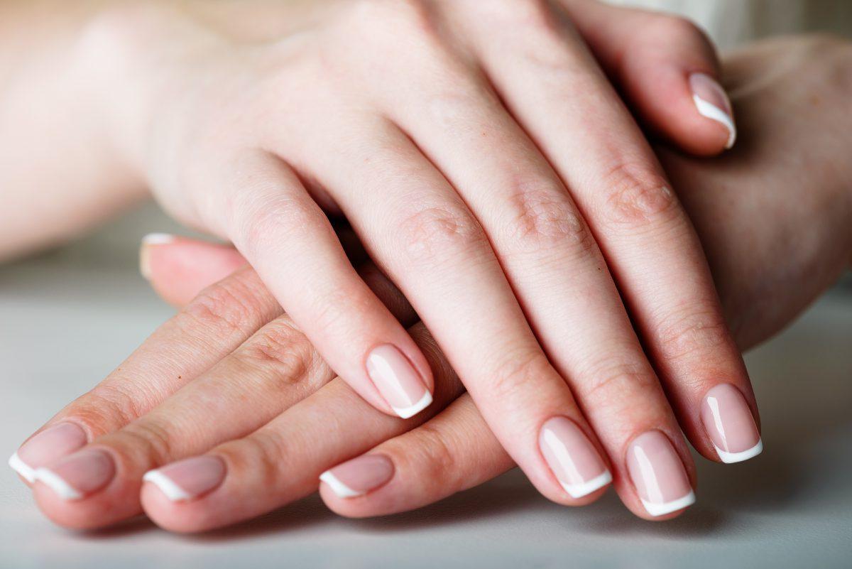 Manicuring/Nail Tech Archives | Salon Success Academy