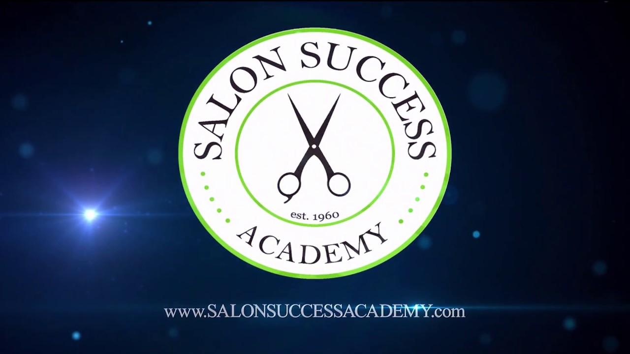 scholarships at a california beauty school