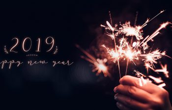 Happy new year from Salon Success Academy