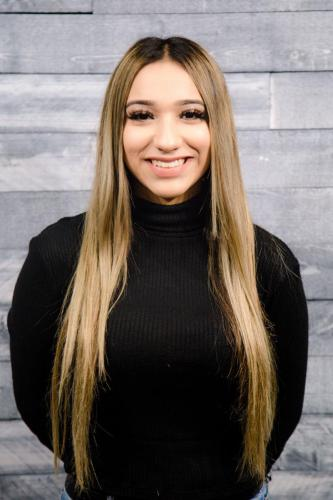 2020 GRADS - MAR 2020 - RI - Stephanie Z (8 of 14)
