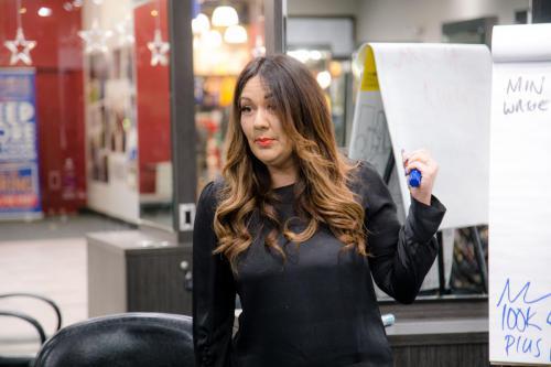 NOV 2019 - Amelia Flores - The Art Of Assisting (17 of 42)