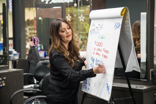 NOV 2019 - Amelia Flores - The Art Of Assisting (28 of 42)