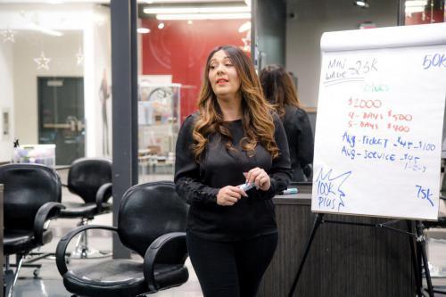 NOV 2019 - Amelia Flores - The Art Of Assisting (35 of 42)