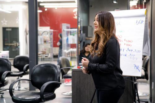 NOV 2019 - Amelia Flores - The Art Of Assisting (36 of 42)