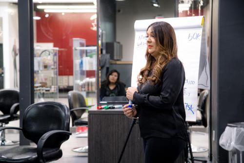 NOV 2019 - Amelia Flores - The Art Of Assisting (37 of 42)