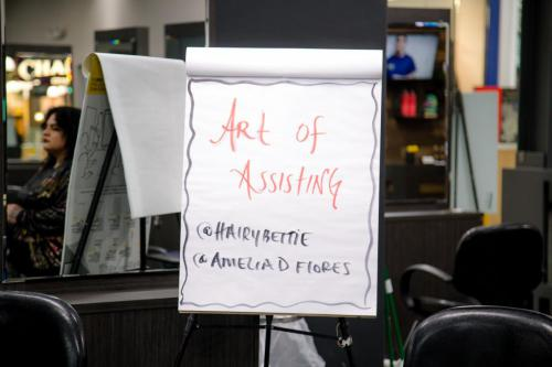 NOV 2019 - Amelia Flores - The Art Of Assisting (3 of 42)