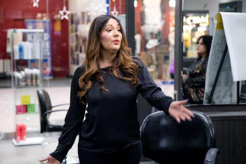 NOV 2019 - Amelia Flores - The Art Of Assisting (5 of 42)